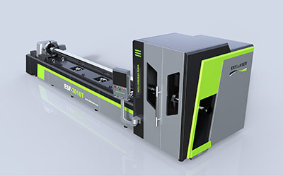 How much does it cost to run high power laser cutting machine?