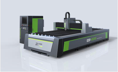 What will happen to the future of fiber laser cutting machines?